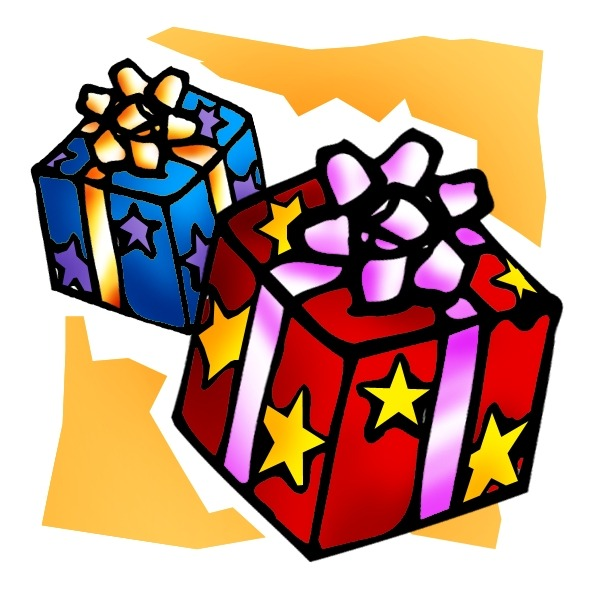 2-gift-boxes-square.jpg