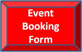 butoon-event-booking-form.jpg
