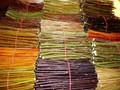 Bundle of Ten Cuttings of each of 17 Varieties