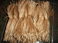 Jute Willow Ties (2 Ply)