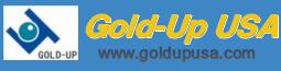 Gold-Up USA