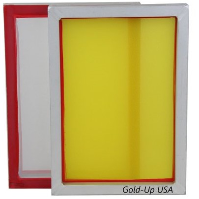 10x14b-goldupusa-samll.jpg