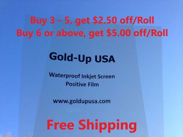 17-x100-inkjet-film-free-shipping.jpg