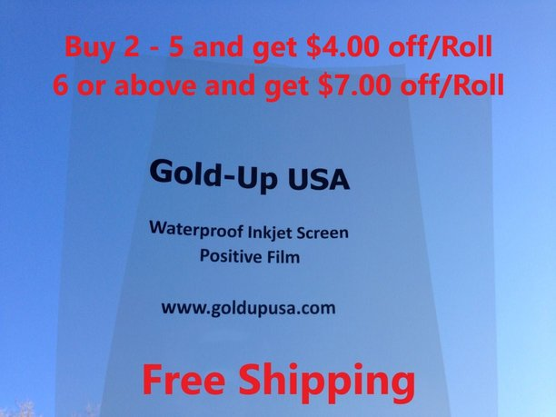 24-x100-inkjet-film-free-shippinga.jpg