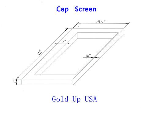 cap6.jpg
