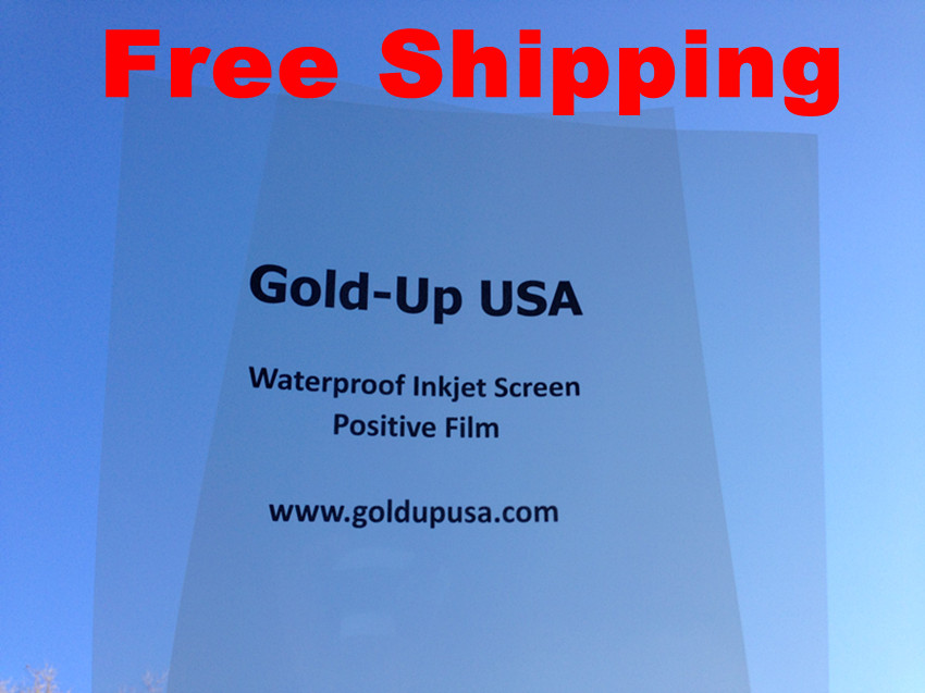 inkjet-film-free-shipping.jpg