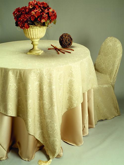 elegant-cloth-tablecloth.jpg