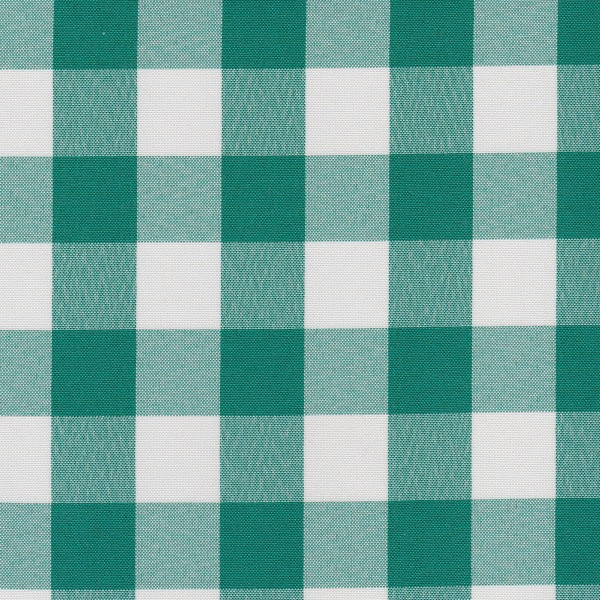 Superieur Your Tablecloth