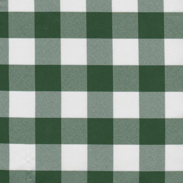 Rectangle Checkered Cloth Tablecloth Yourtablecloth