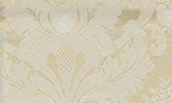 Champagne Kensington Embossed Cloth Napkins