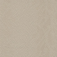 Kenya Rectangle Cloth Tablecloth in sand color