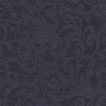 Plum Somerset Wedding Table Linen
