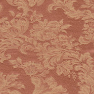 Sienna Rectangle Floral Tablecloths