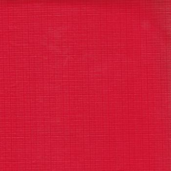 Etonnant Solid Red Vinyl Tablecloth