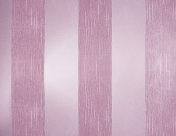 Eternity Stripe Lilac Square Tablecloths