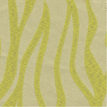 Kiwi Lava Cloth Napkins