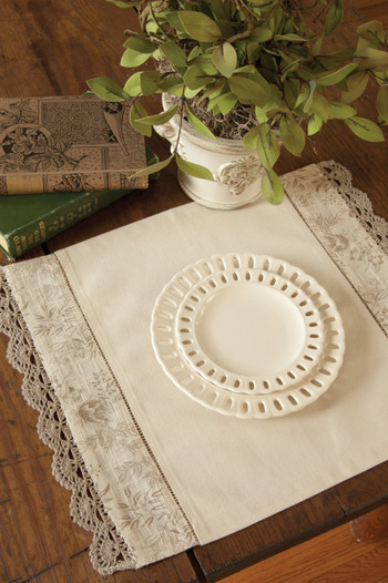 Bella Country Kitchen Placemats
