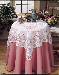 Your Tablecloth