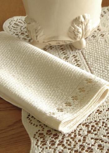 Canterbury Classic Cloth Napkins