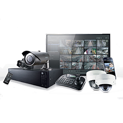 a2z-cctv-camera-systems-sm.jpg
