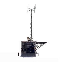 a2z-command-trailer-systems-sm.jpg