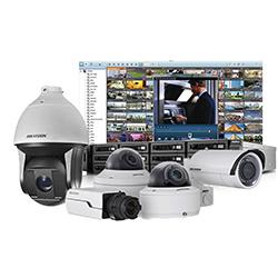a2z-ip-camera-systems-sm.jpg