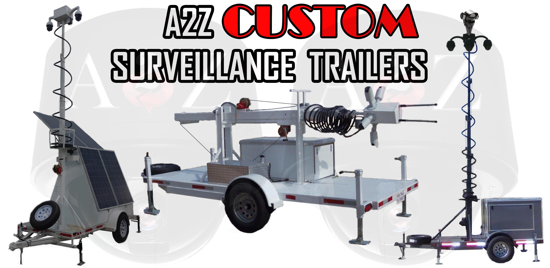 a2z-mmst-surveillance-trailers-custom-banner.jpg