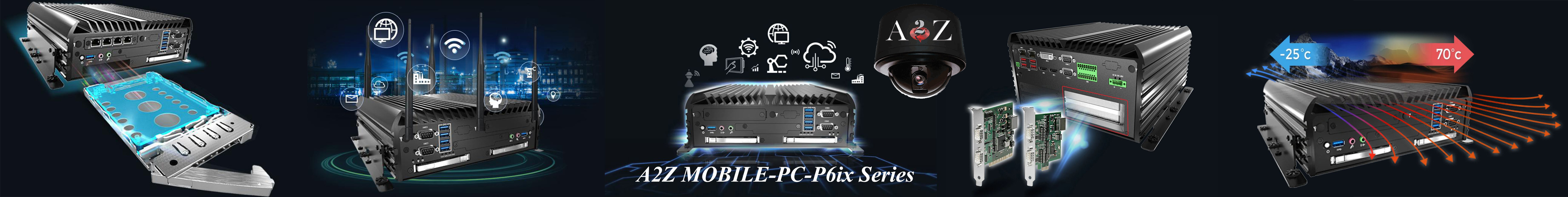 a2z-mobile-pc-p6ix-rugged-pc-nvr-vms-dvr-cms-pro-av-systems-promo-pic.jpg