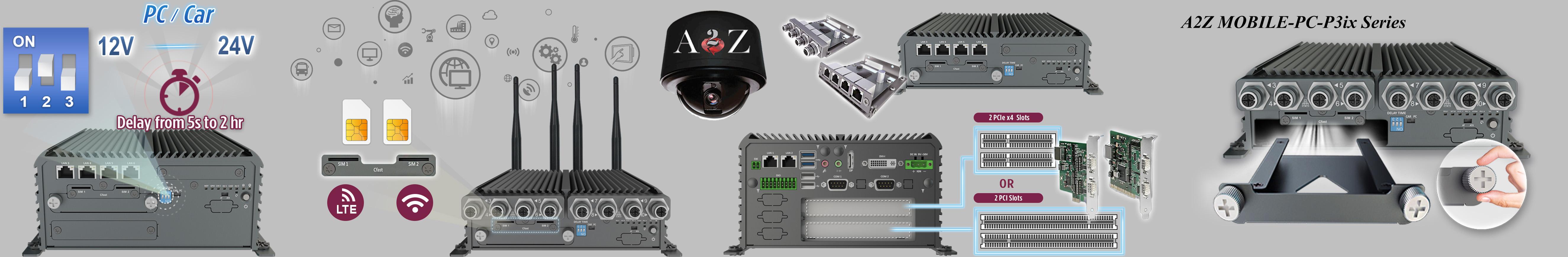 a2z-promo-mobile-pc-p3ix-rugged-pc-nvr-dvr-vms-cms-pro-av.jpg