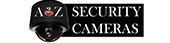 a2z-security-cameras-logo-small.jpg