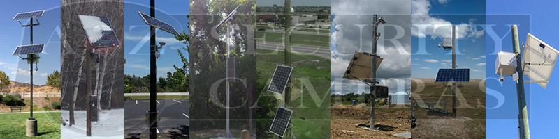 a2z-solar-cameras