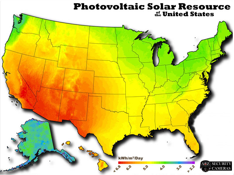 a2z-solar-pv-insolation-map-united-states.jpg