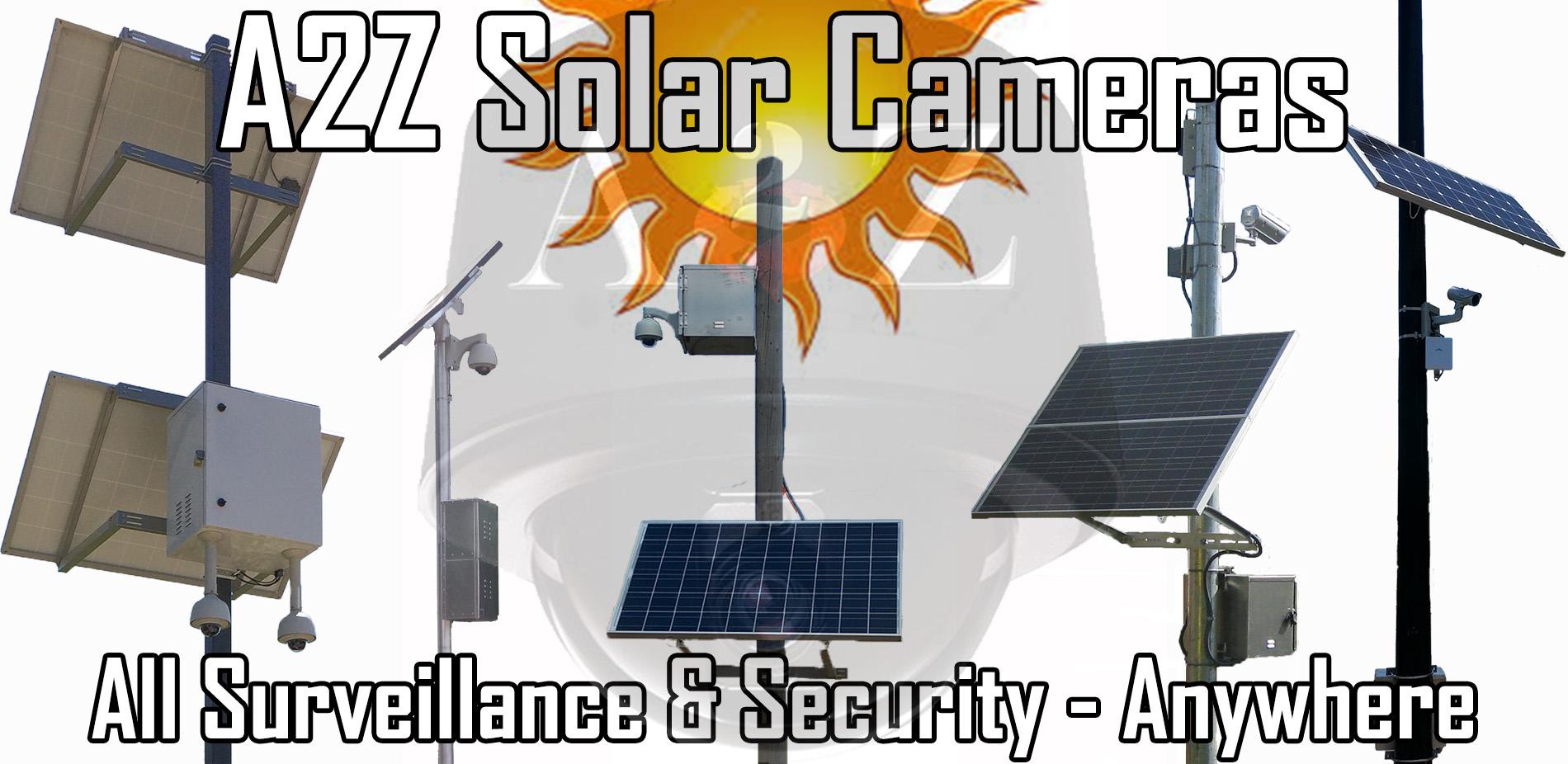 a2z-ss-solar-cameras-systems-banner.jpg