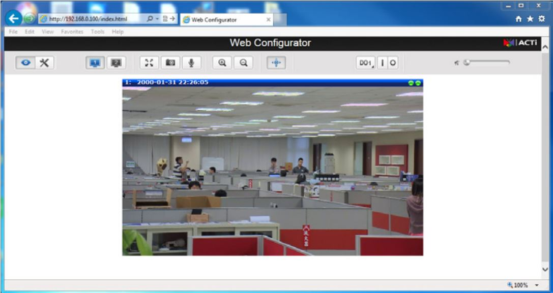 acti-ie-web-interface.jpg