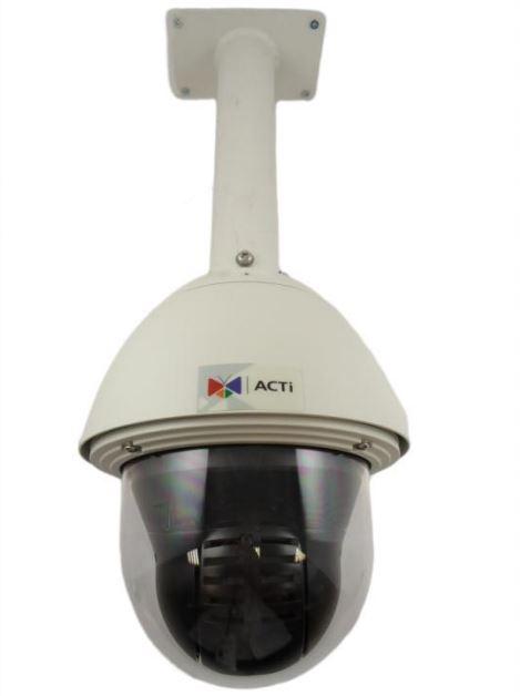 acti-ptz-dome-camera-pendant-mount-pipe.jpg