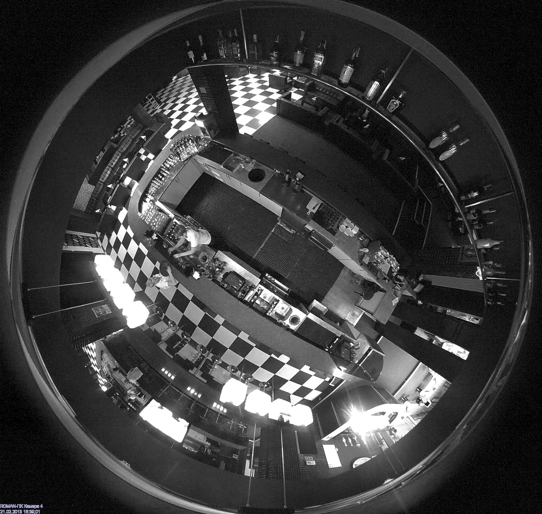 black-and-white-fisheye-ip-camera-source-image.jpg