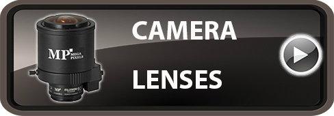 camera-lenses-pg.jpg