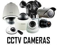 cctv-cameras.jpg