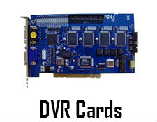 dvr-capture-cards.jpg
