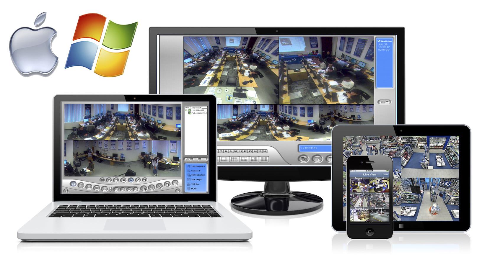 geovision-desktop-mobile-laptop-remote-viewing.jpg