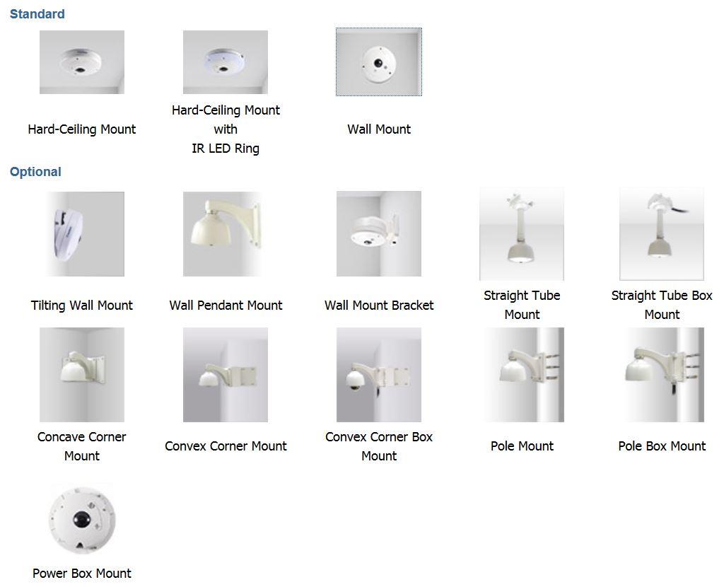 geovision-fisheye-ir-mount-options.jpg