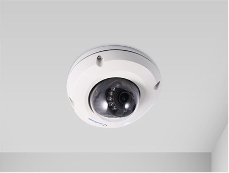gv-edr1100-gv-edr2100-ceiling-mounted.jpg