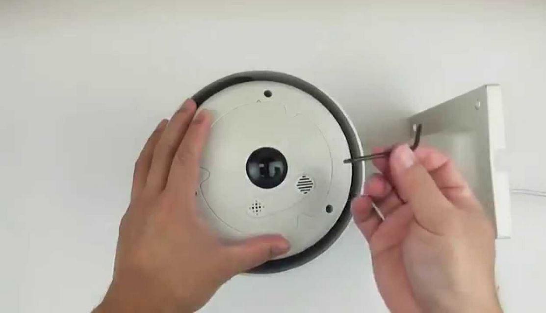gv-fe-fisheye-ip-camera-with-pendant-wall-bracket.jpg