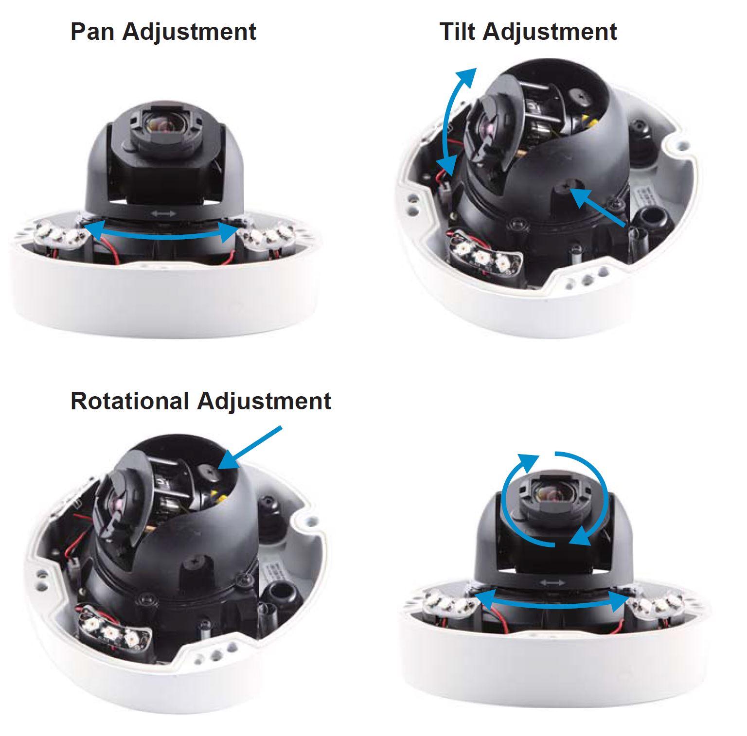 gv-vd-pan-tilt-rotate-adjustment.jpg
