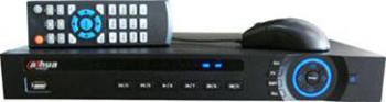 hcvr5208-hcvr5216a-hybrid-dvr-with-mouse-plus-ir-remote.jpg