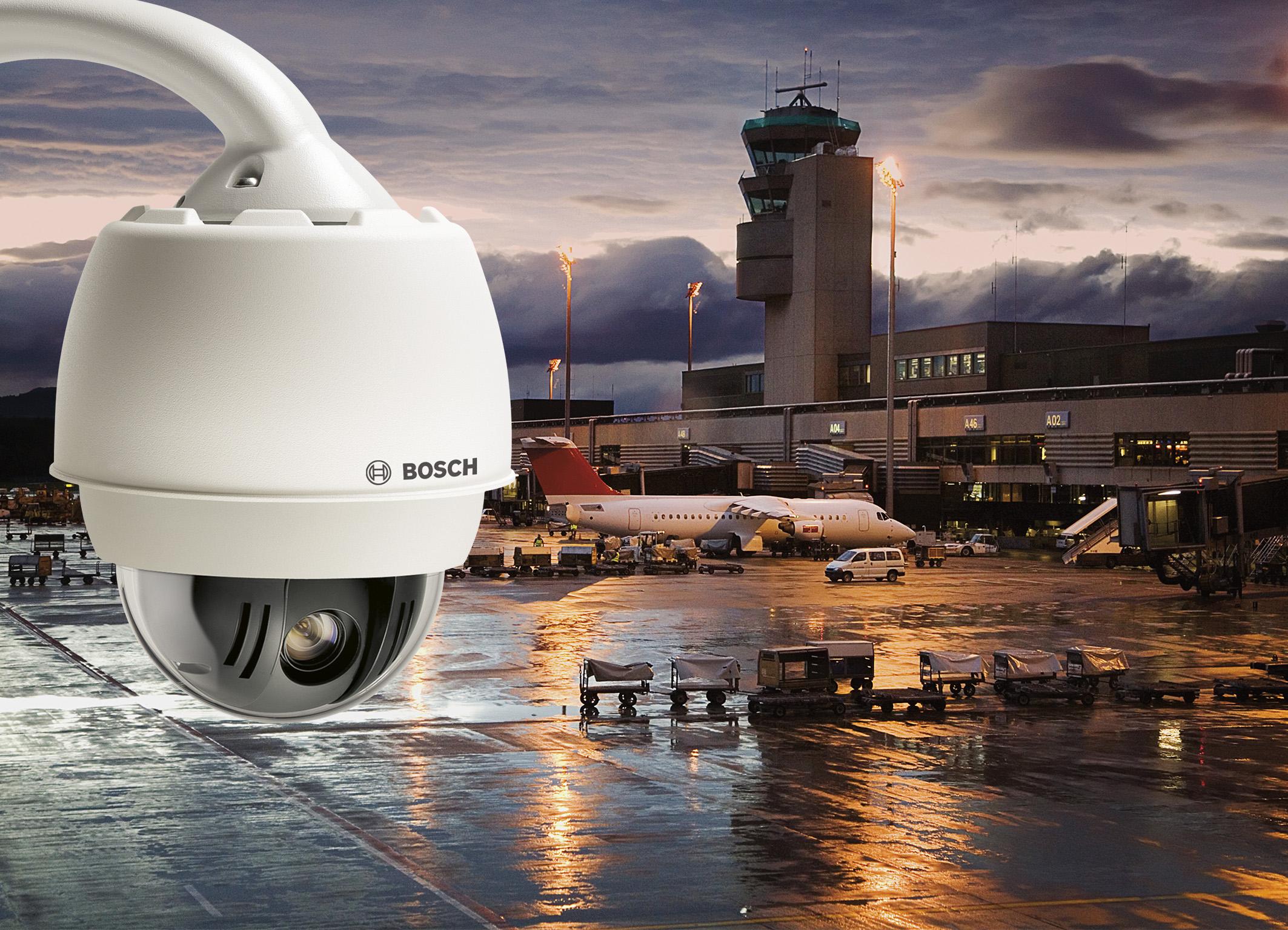 Autodome Ptz Camera Wiring Diagram Not Lossing Security Bosch Ip Starlight 7000 Hd 720p 30x Rh A2zsecuritycameras Com Surveillance Swann