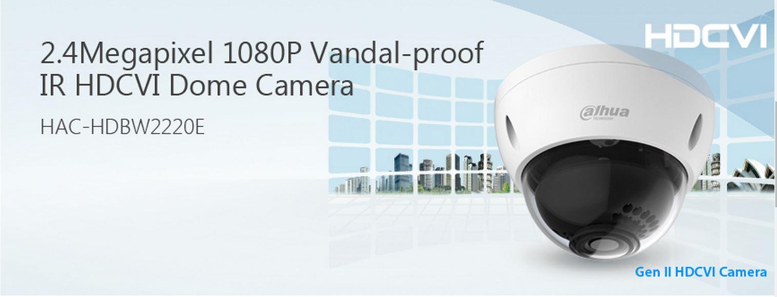 hdbw2220e-hd-cvi-vandal-dome-banner.jpg