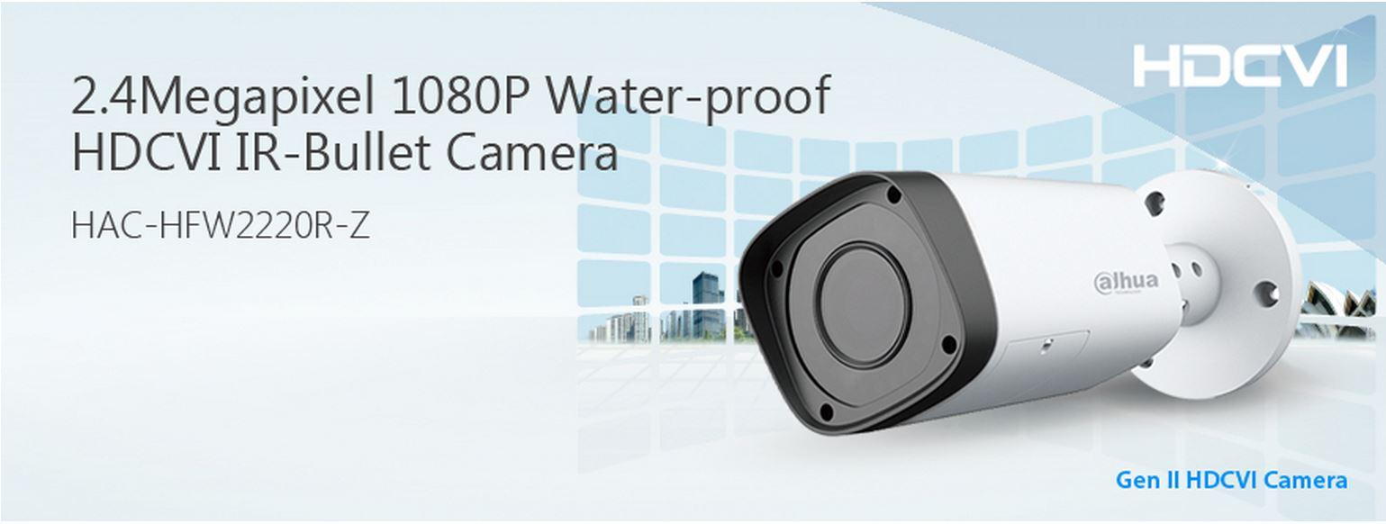 hfw2220r-z-hd-cvi-cctv-ir-bullet-camera.jpg