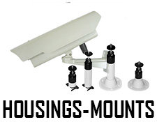 housings-mounts.jpg