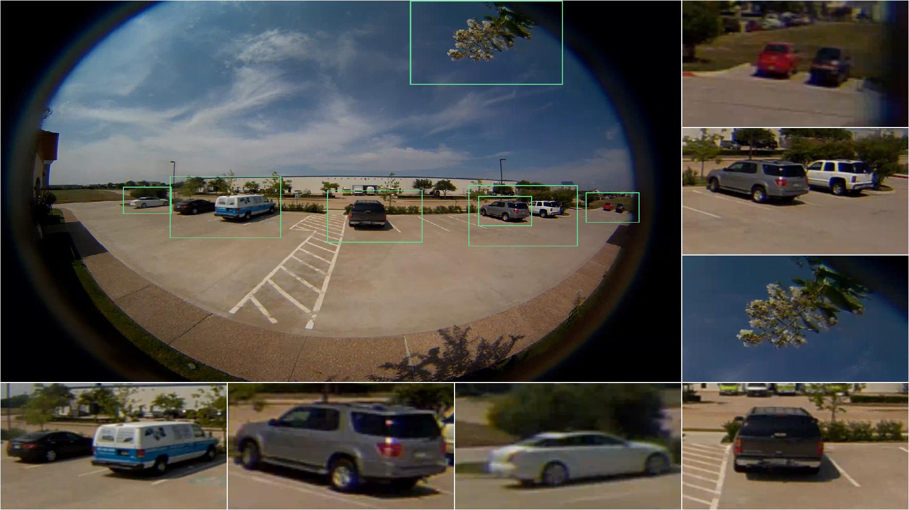ip-megapixel-kamera-geovision-gv-fer521-protivandalna-zunanja.png